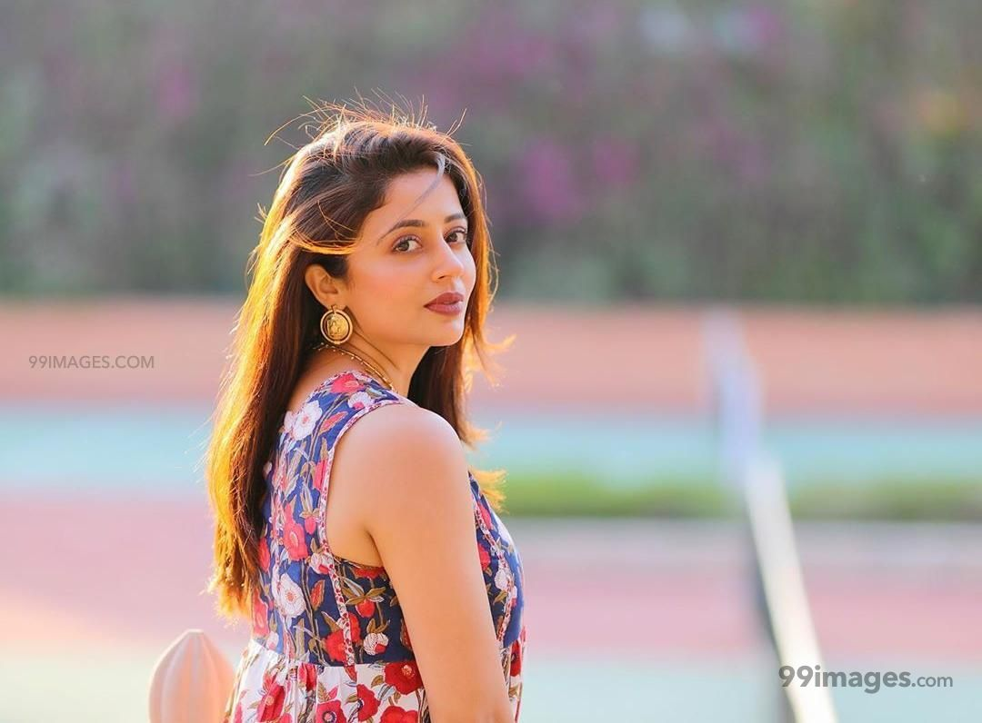 Neha Pendse Beautiful HD Photos & Mobile Wallpapers HD (Android/iPhone) (1080p) (505989) - Neha Pendse