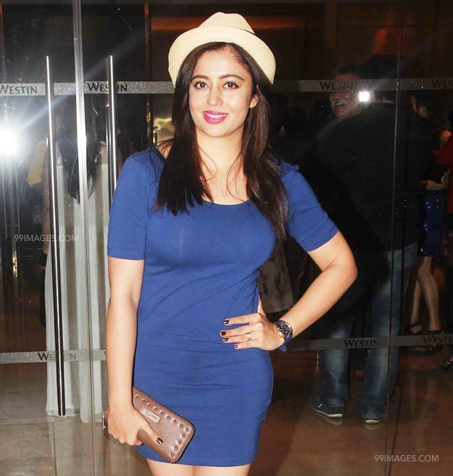 Neha Pendse Beautiful HD Photos & Mobile Wallpapers HD (Android/iPhone) (1080p) (40056) - Neha Pendse
