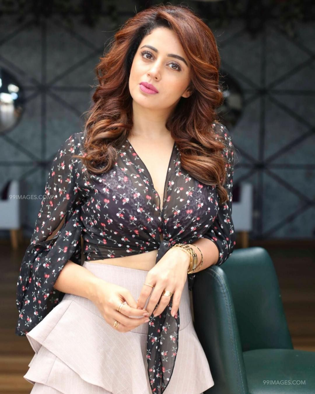 Neha Pendse Beautiful HD Photos & Mobile Wallpapers HD (Android/iPhone) (1080p) (40050) - Neha Pendse