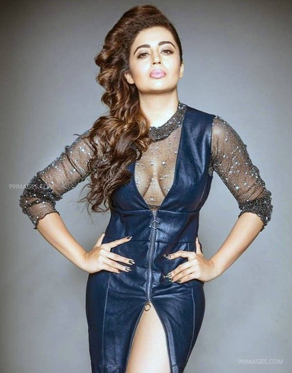 Neha Pendse Beautiful HD Photos & Mobile Wallpapers HD (Android/iPhone) (1080p) (40048) - Neha Pendse