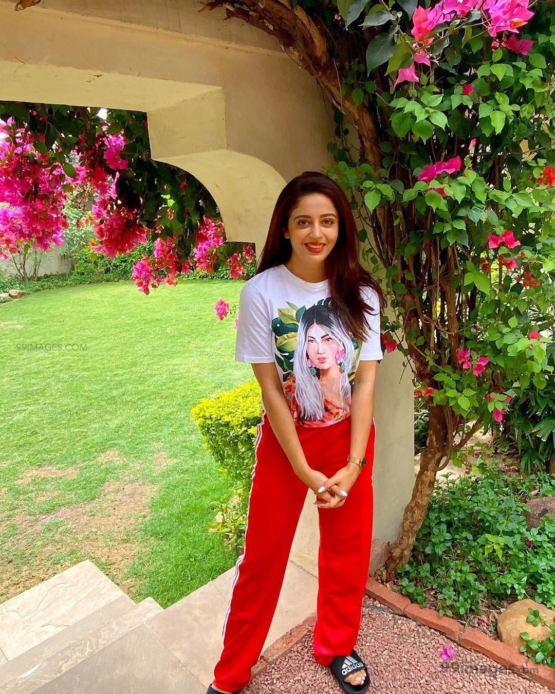 Neha Pendse Beautiful HD Photos & Mobile Wallpapers HD (Android/iPhone) (1080p) (501169) - Neha Pendse