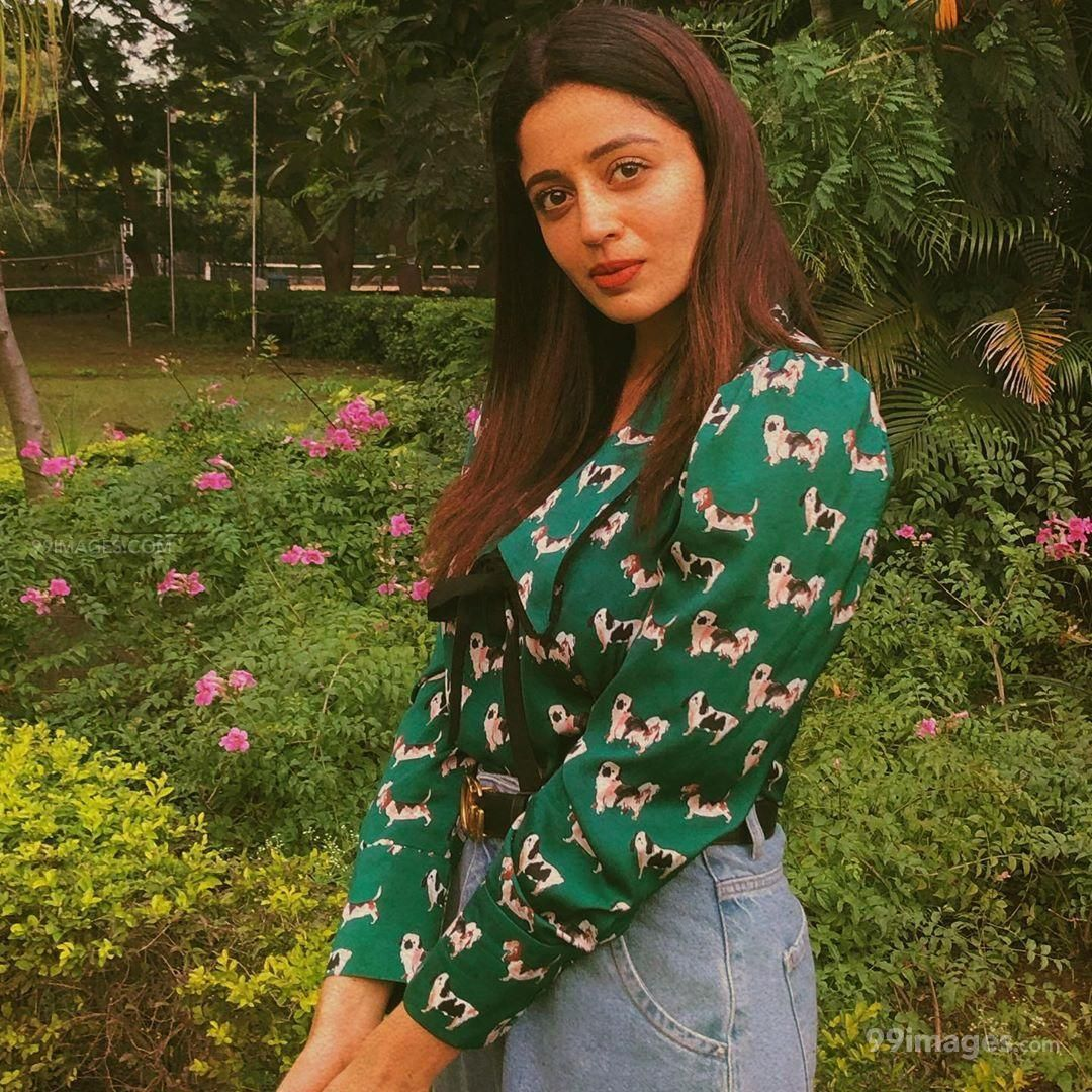 Neha Pendse Beautiful HD Photos & Mobile Wallpapers HD (Android/iPhone) (1080p) (165147) - Neha Pendse
