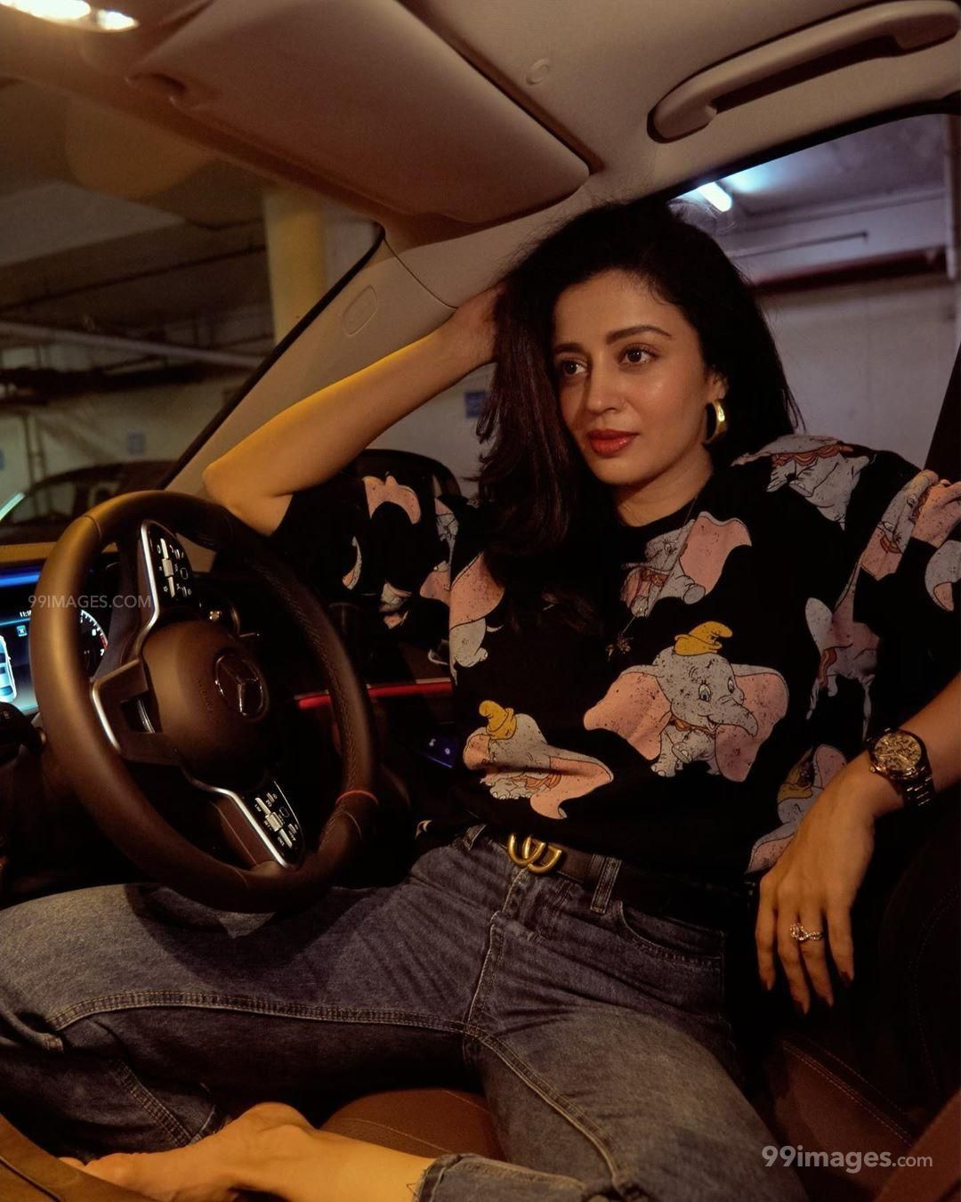 Neha Pendse Beautiful HD Photos & Mobile Wallpapers HD (Android/iPhone) (1080p) (165143) - Neha Pendse