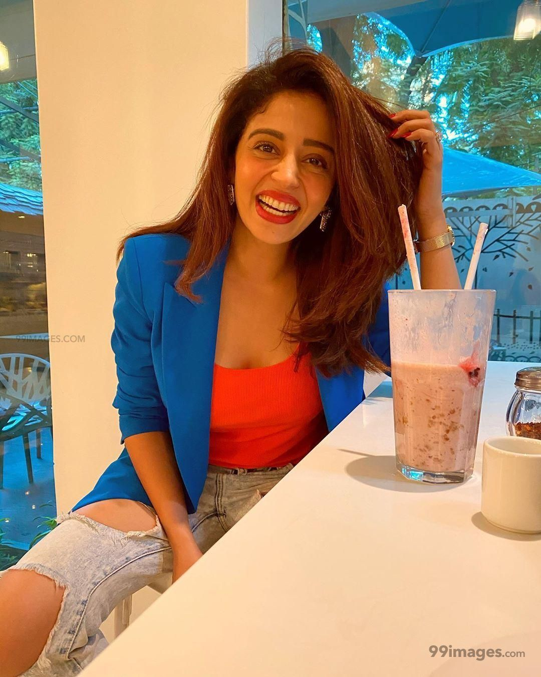 Neha Pendse Beautiful HD Photos & Mobile Wallpapers HD (Android/iPhone) (1080p) (165131) - Neha Pendse