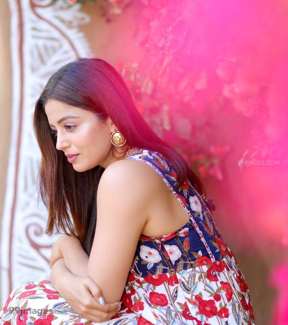 Neha Pendse Beautiful HD Photos & Mobile Wallpapers HD (Android/iPhone) (1080p) (505990) - Neha Pendse