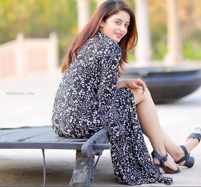 Neha Pendse Beautiful HD Photos & Mobile Wallpapers HD (Android/iPhone) (1080p) (505983) - Neha Pendse