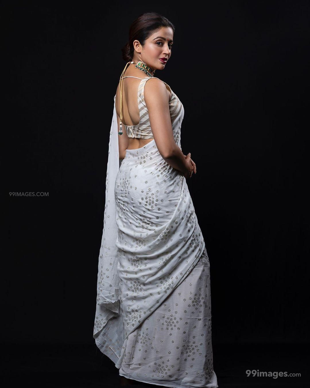 Neha Pendse Beautiful HD Photos & Mobile Wallpapers HD (Android/iPhone) (1080p) (354856) - Neha Pendse