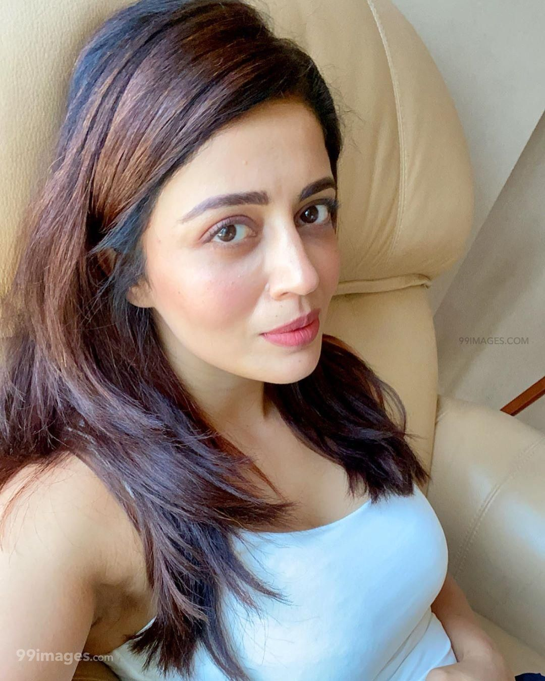 Neha Pendse Beautiful HD Photos & Mobile Wallpapers HD (Android/iPhone) (1080p) (525234) - Neha Pendse