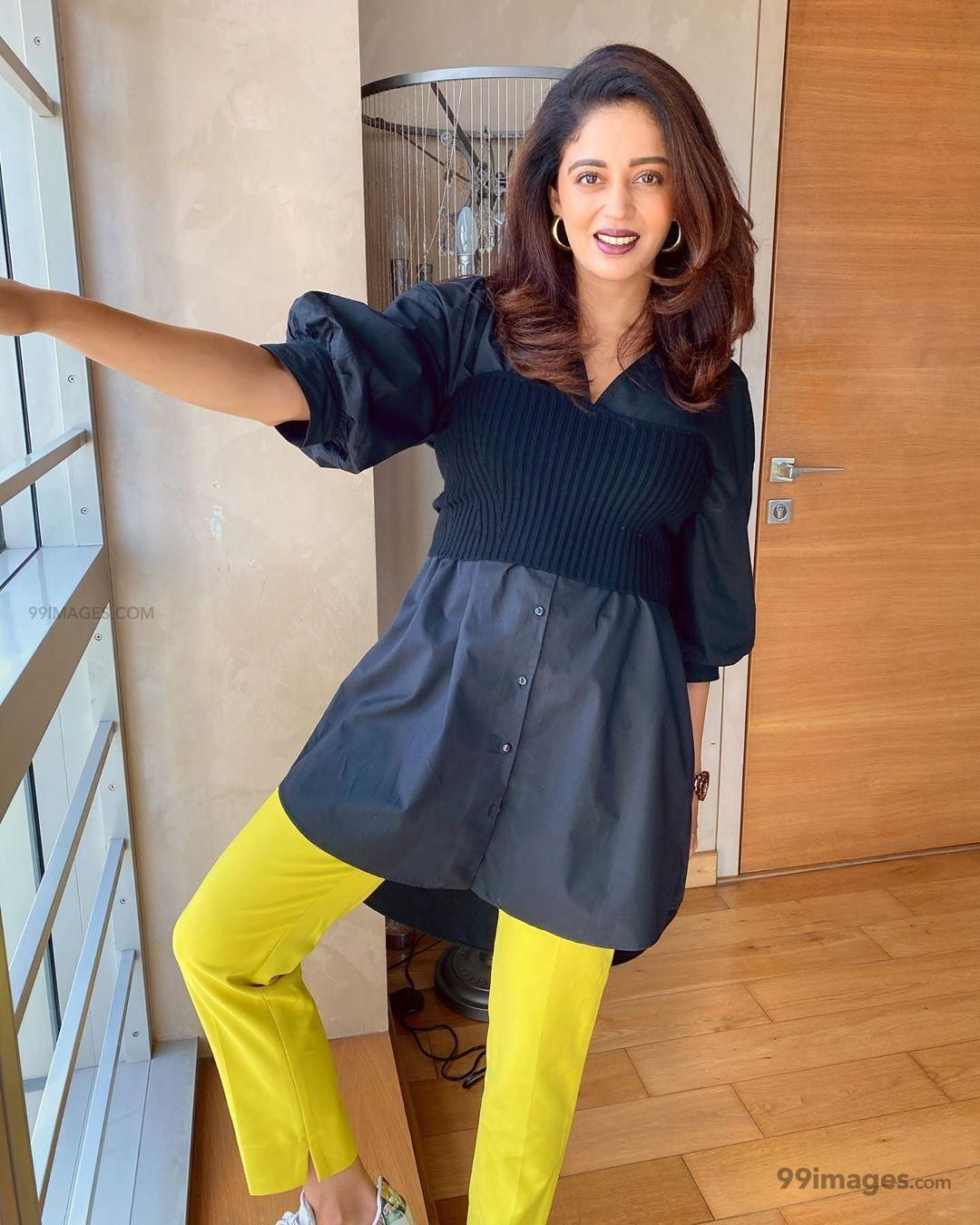 Neha Pendse Beautiful HD Photos & Mobile Wallpapers HD (Android/iPhone) (1080p) (165141) - Neha Pendse