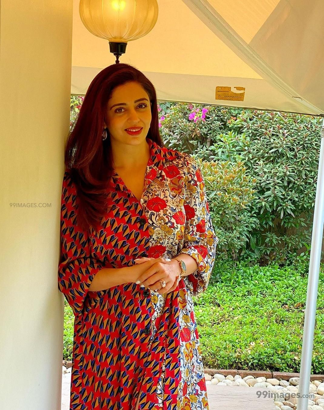 Neha Pendse Beautiful HD Photos & Mobile Wallpapers HD (Android/iPhone) (1080p) (501173) - Neha Pendse