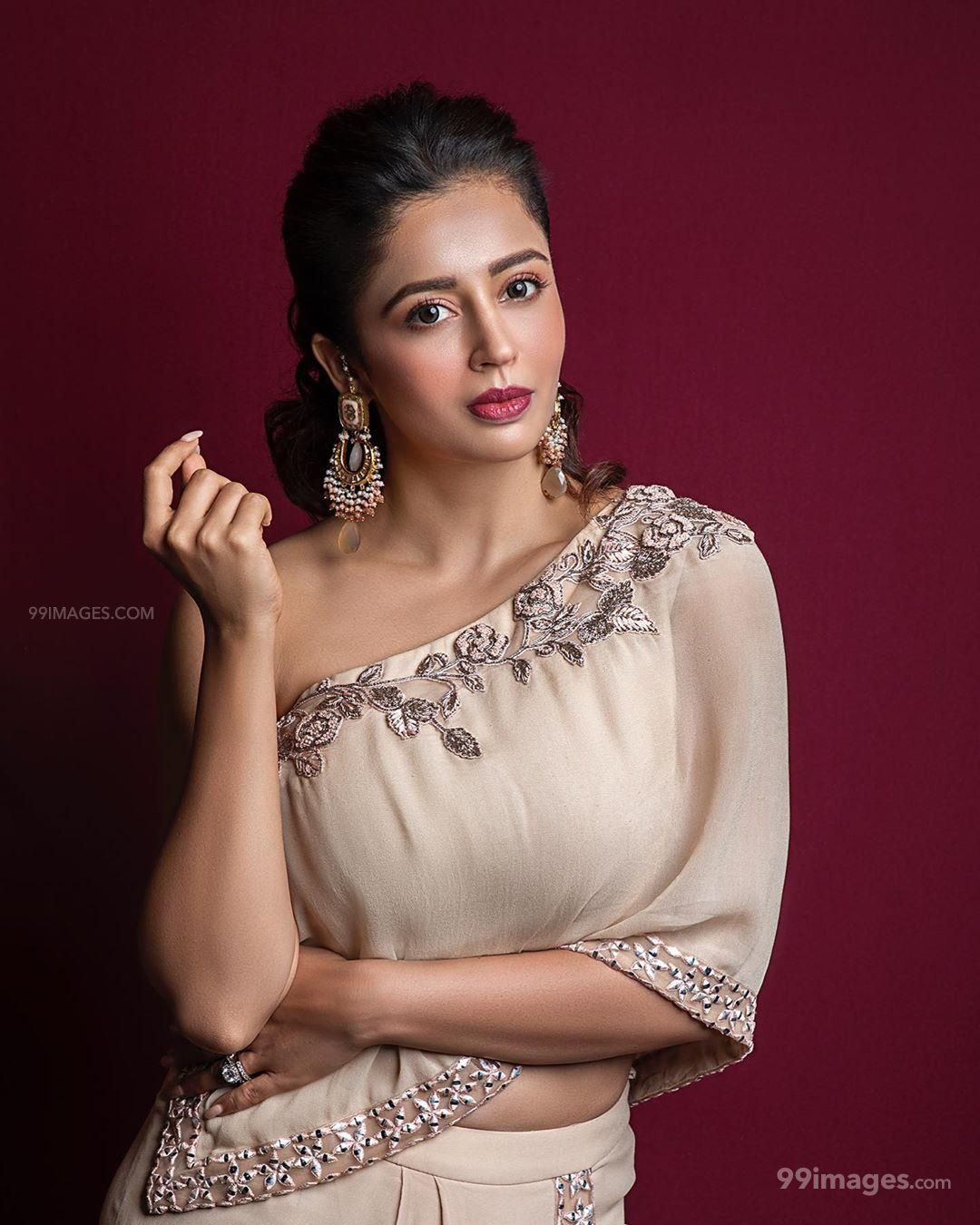 Neha Pendse Beautiful HD Photos & Mobile Wallpapers HD (Android/iPhone) (1080p) (354868) - Neha Pendse