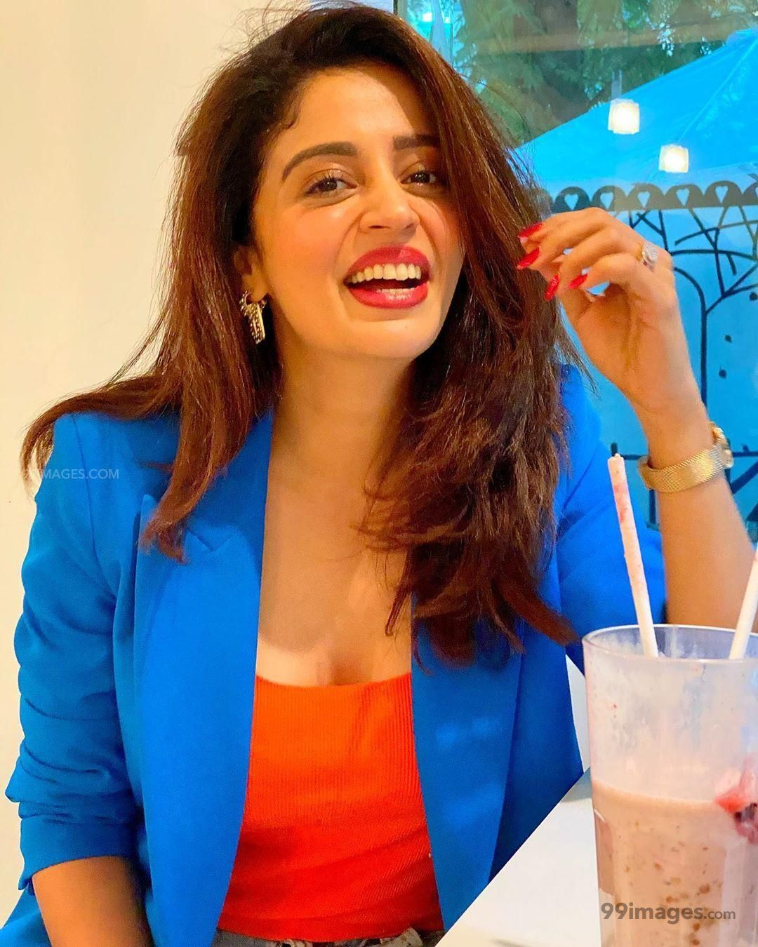 Neha Pendse Beautiful HD Photos & Mobile Wallpapers HD (Android/iPhone) (1080p) (165132) - Neha Pendse