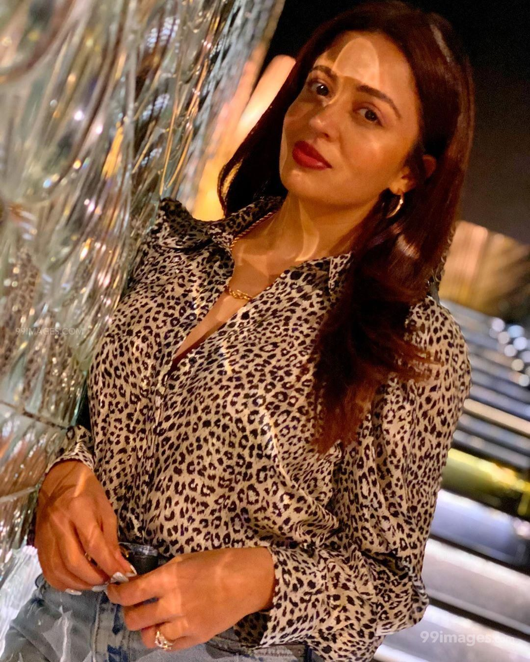 Neha Pendse Beautiful HD Photos & Mobile Wallpapers HD (Android/iPhone) (1080p) (505986) - Neha Pendse