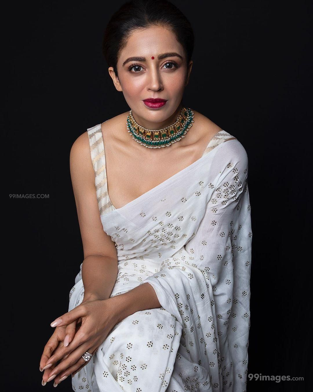 Neha Pendse Beautiful HD Photos & Mobile Wallpapers HD (Android/iPhone) (1080p) (354851) - Neha Pendse