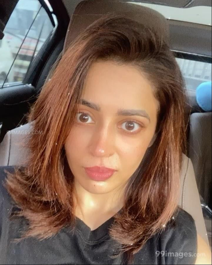 Neha Pendse Beautiful HD Photos & Mobile Wallpapers HD (Android/iPhone) (1080p) (722297) - Neha Pendse
