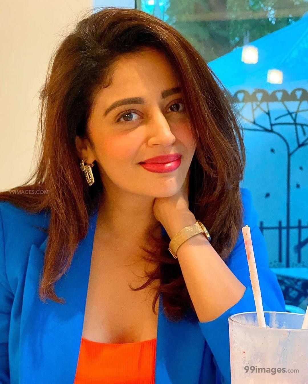 Neha Pendse Beautiful HD Photos & Mobile Wallpapers HD (Android/iPhone) (1080p) (165133) - Neha Pendse