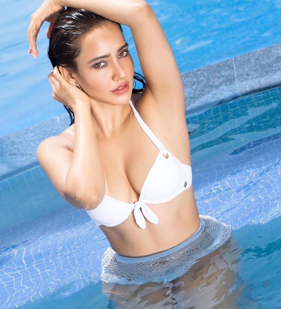 Neha Sharma Hot HD Photos & Mobile Wallpapers (1080p)) (64235) - Neha Sharma