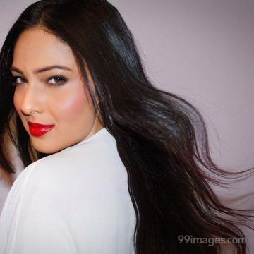 Nikesha Patel Hot HD Photos & Wallpapers for mobile (1080p)