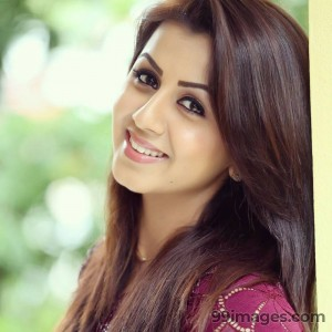 Nikki Galrani Beautiful HD Photos & Mobile Wallpapers HD (Android/iPhone) (1080p)