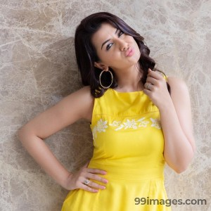 Nikki Galrani Hot HD Photos & Wallpapers for mobile (1080p)