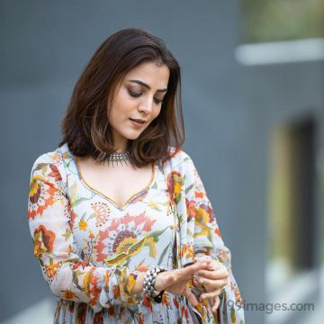 Nisha Agarwal Beautiful HD Photos & Mobile Wallpapers HD (Android/iPhone) (1080p)