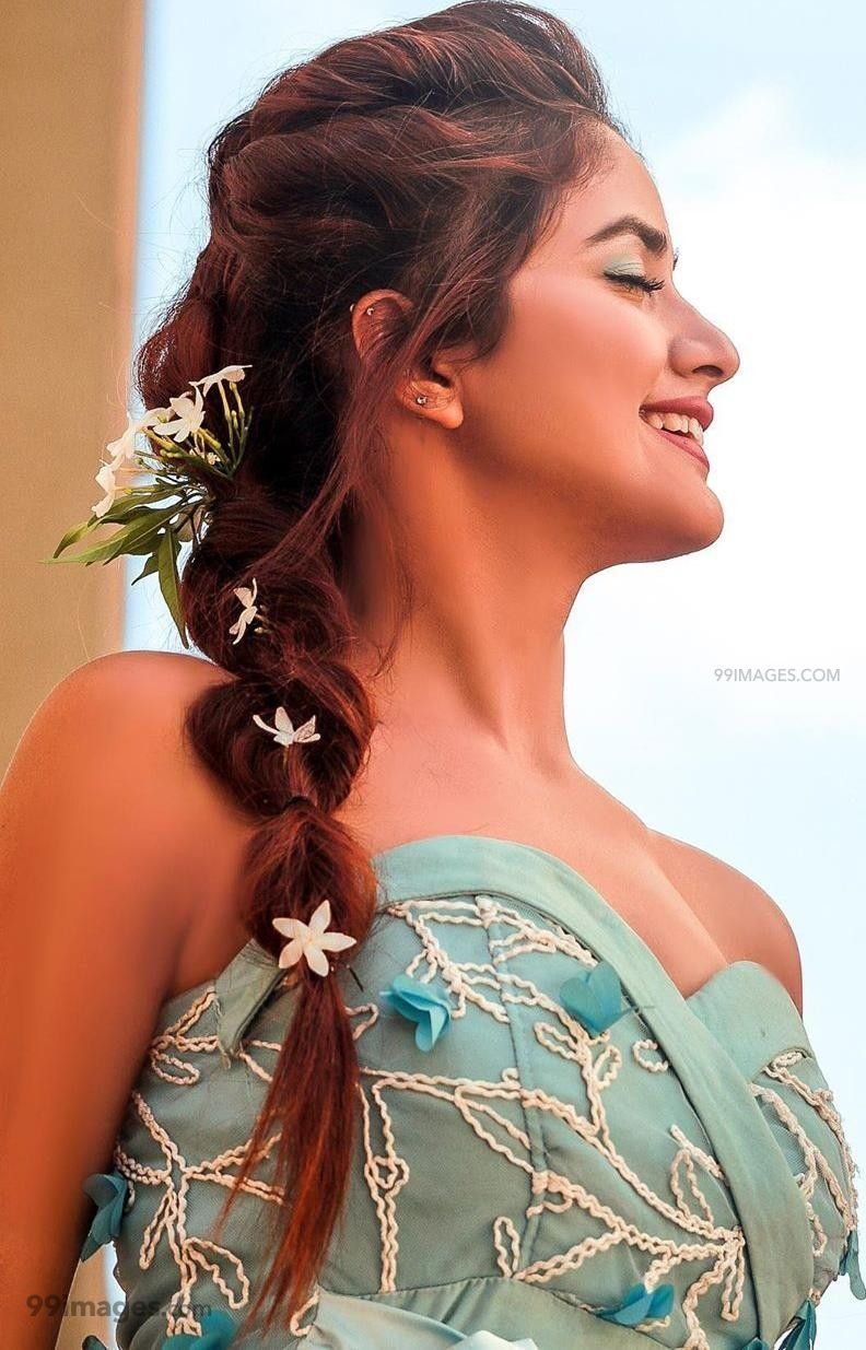 Nisha Guragain Hot Beautiful HD Photoshoot Photos (1080p) (549596) - Nisha Guragain