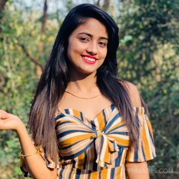 Nisha Guragain Hot Beautiful HD Photoshoot Photos (1080p)