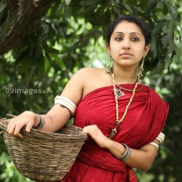 Nithya Das Beautiful HD Photos & Mobile Wallpapers HD (Android/iPhone) (1080p)