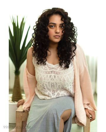 Nithya Menen Hot HD Photos & Wallpapers for mobile (1080p) (nithya menen, actress, kollywood, tollywood, mollywood, singer, hd wallpapers)