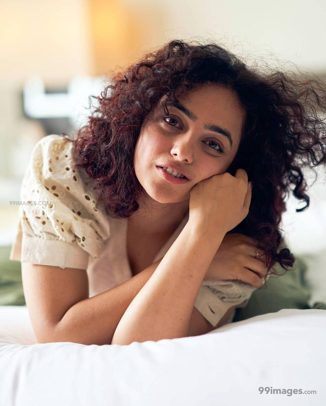 Nithya Menen Hot HD Photos & Wallpapers for mobile (1080p) (874685) - Nithya Menen