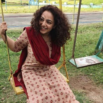 Nithya Menen Hot HD Photos & Wallpapers for mobile (1080p)
