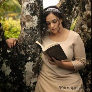 100 Nithya Menen Hot Hd Photos Wallpapers For Mobile 1080p 1001x1500 2020