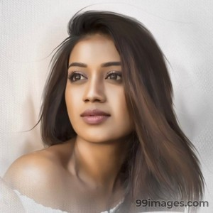 Nivetha Pethuraj Beautiful HD Photoshoot Stills & Mobile Wallpapers HD (1080p)