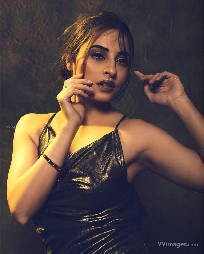 Niyati Fatnani Hot HD Photos & Wallpapers for mobile, WhatsApp DP (1080p)
