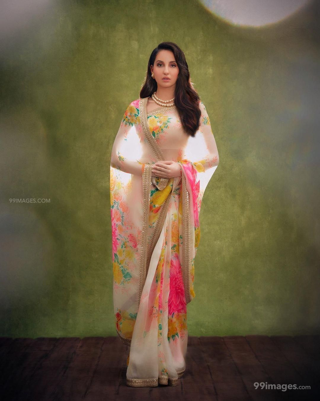 Nora Fatehi Latest Hot HD Photos & Mobile Wallpapers (1080p) (594065) - Nora Fatehi