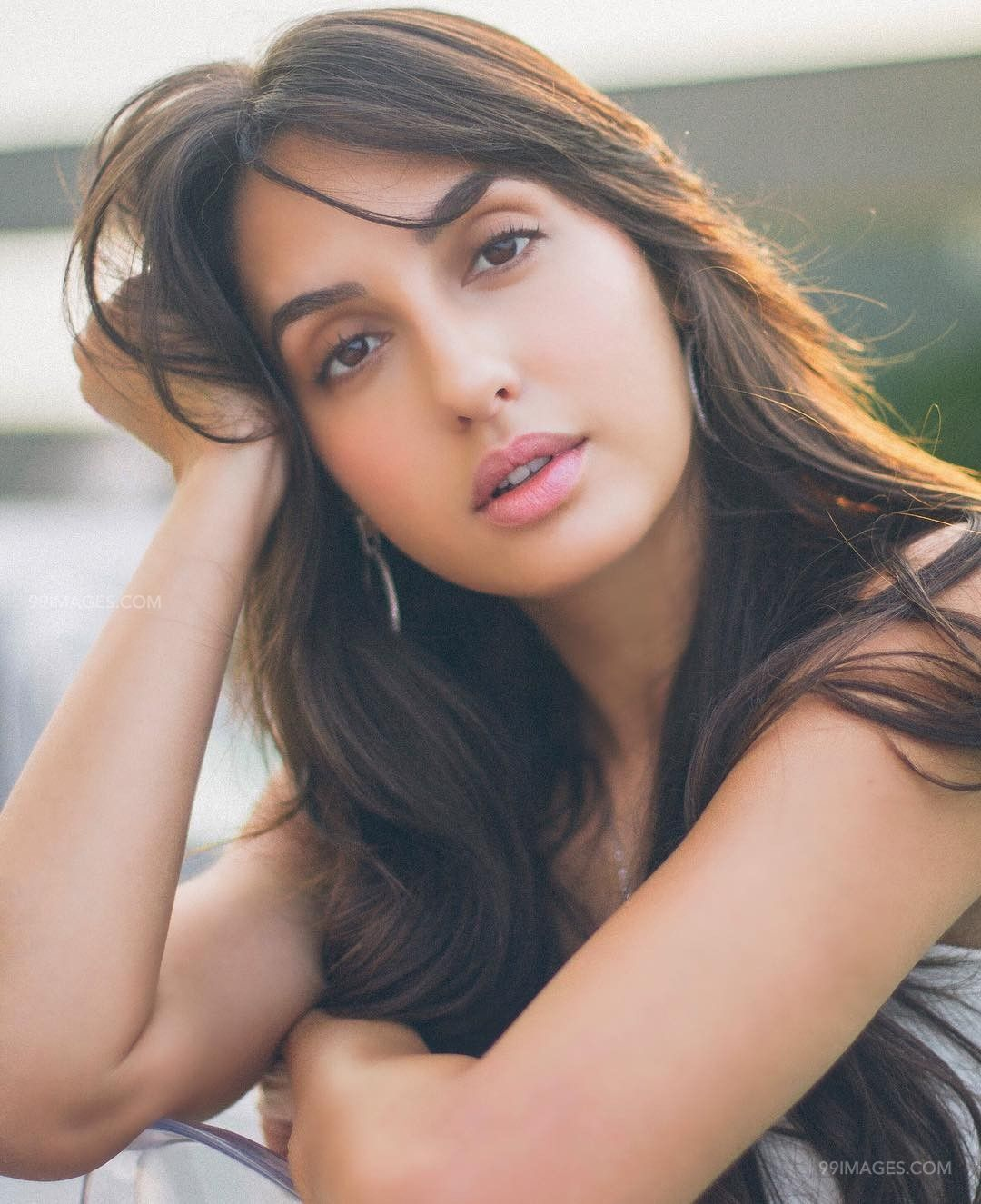 Nora Fatehi Latest Hot HD Photos & Mobile Wallpapers (1080p) (50368) - Nora Fatehi