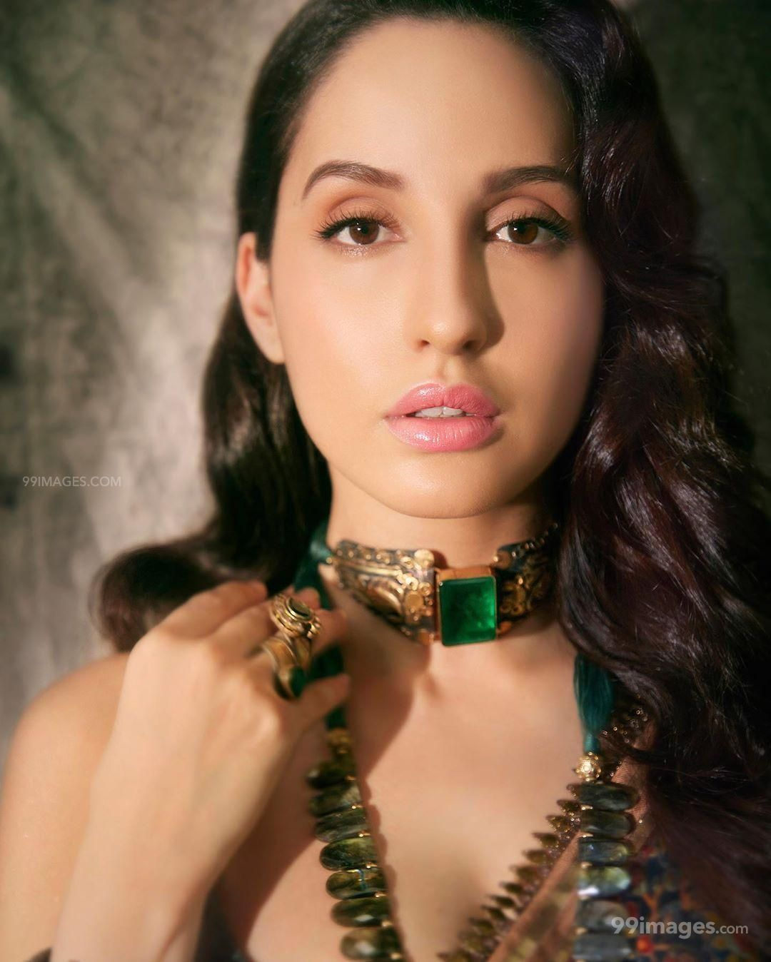 Nora Fatehi Latest Hot HD Photos & Mobile Wallpapers (1080p) (584317) - Nora Fatehi