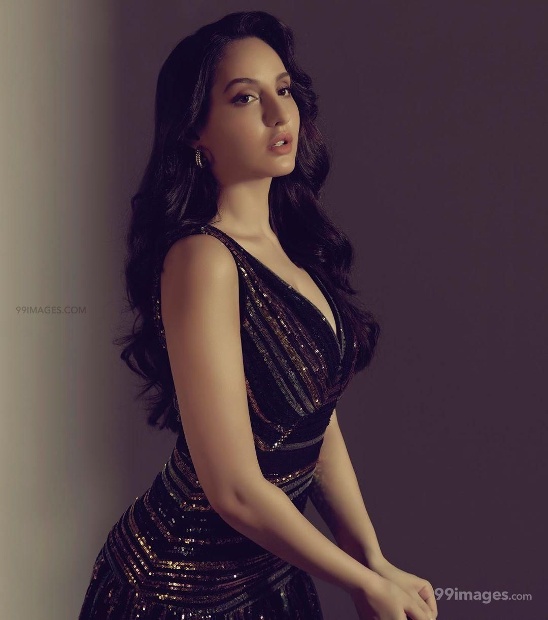Nora Fatehi Latest Hot HD Photos & Mobile Wallpapers (1080p) (575357) - Nora Fatehi