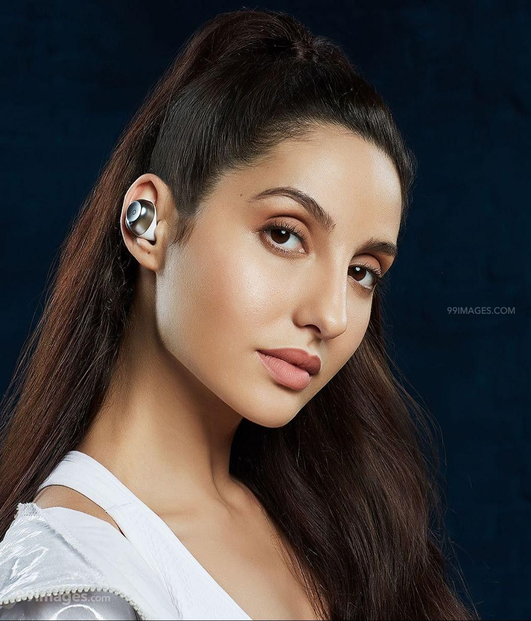 Nora Fatehi Latest Hot HD Photos & Mobile Wallpapers (1080p) (358985) - Nora Fatehi