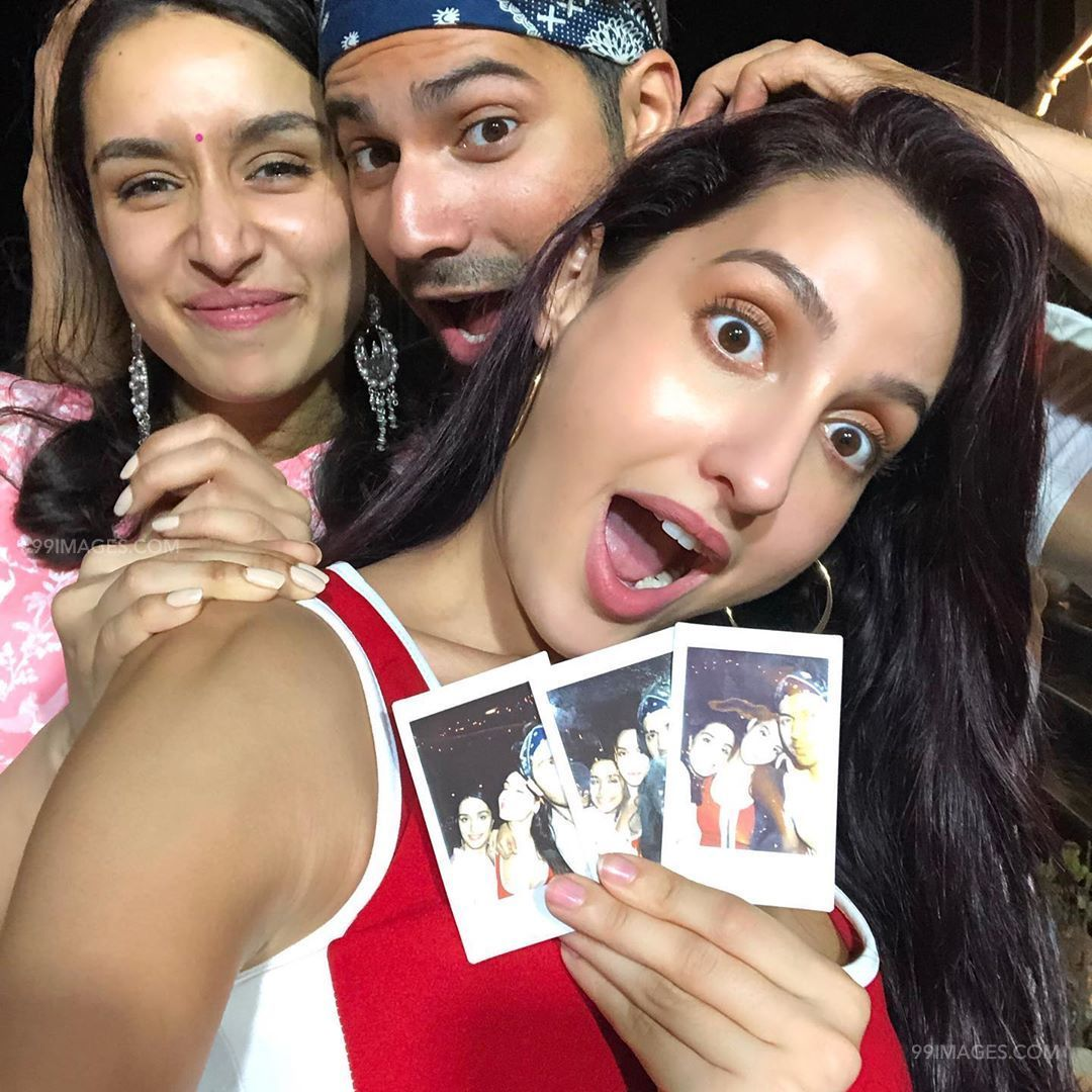 Nora Fatehi Latest Hot HD Photos & Mobile Wallpapers (1080p) (50288) - Nora Fatehi