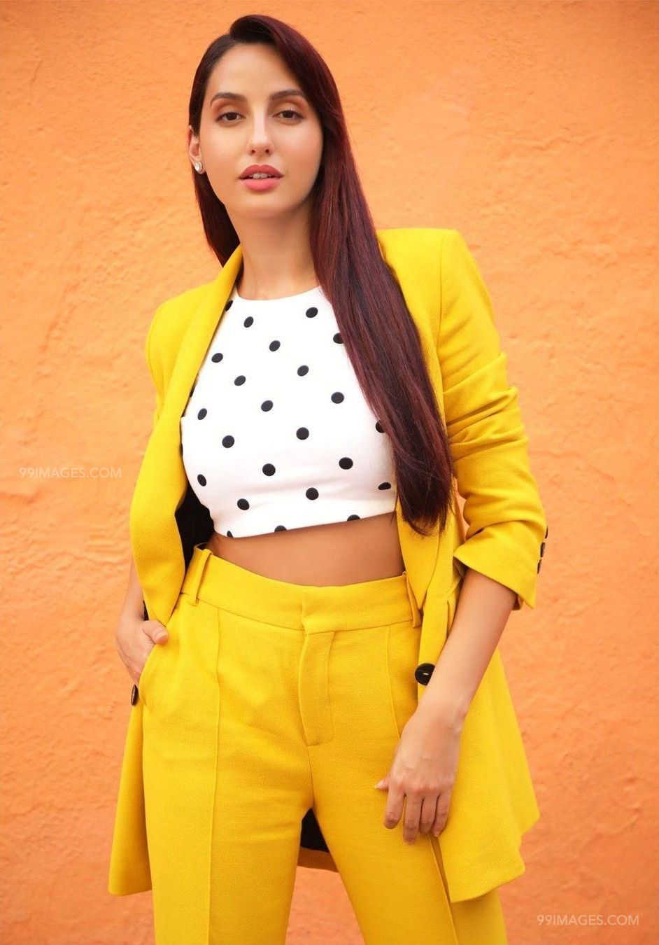 Nora Fatehi Latest Hot HD Photos & Mobile Wallpapers (1080p) (50283) - Nora Fatehi