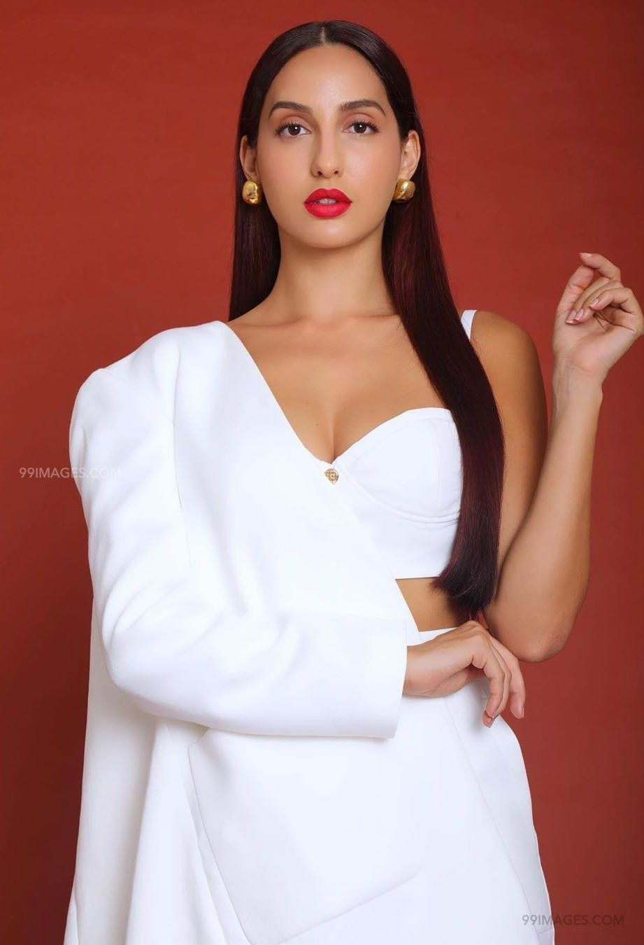 Nora Fatehi Latest Hot HD Photos & Mobile Wallpapers (1080p) (50363) - Nora Fatehi