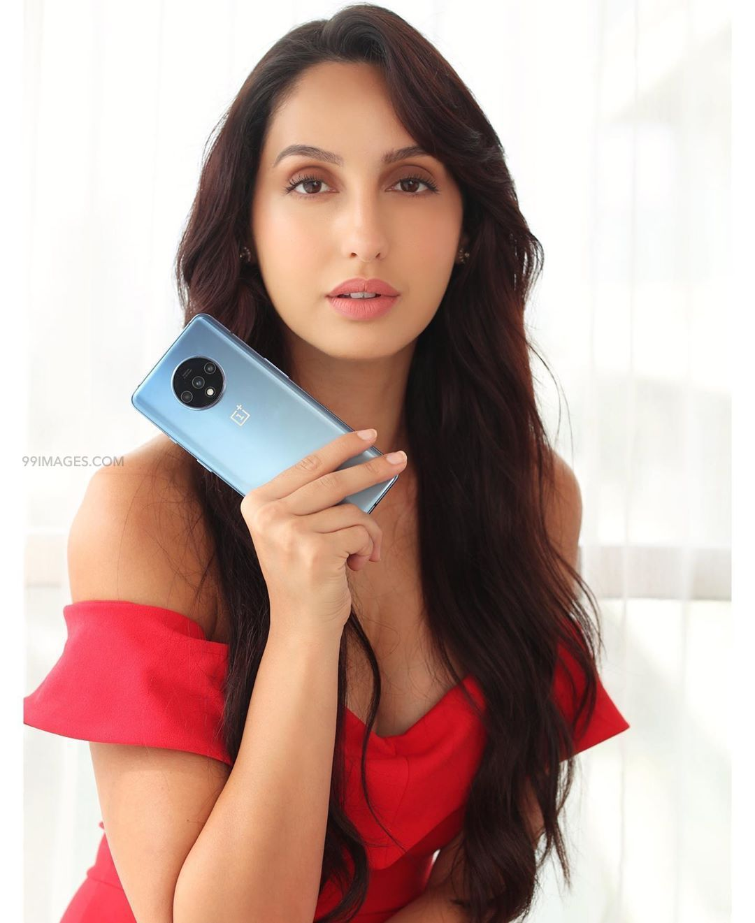 Nora Fatehi Latest Hot HD Photos & Mobile Wallpapers (1080p) (50339) - Nora Fatehi