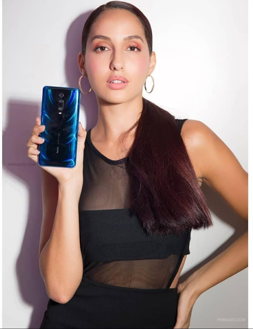 Nora Fatehi Latest Hot HD Photos & Mobile Wallpapers (1080p) (50282) - Nora Fatehi