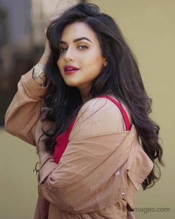 Nusrat Faria Hot HD Photos & Wallpapers for mobile (1080p)