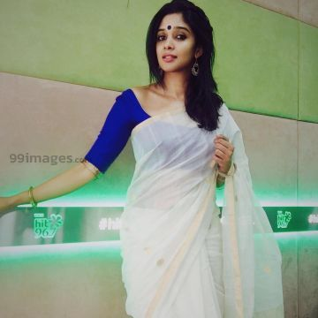 Nyla Usha Beautiful Photos & Mobile Wallpapers HD (Android/iPhone) (1080p)