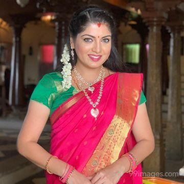 Papri Ghosh Hot HD Photos & Mobile Wallpapers (1080p)