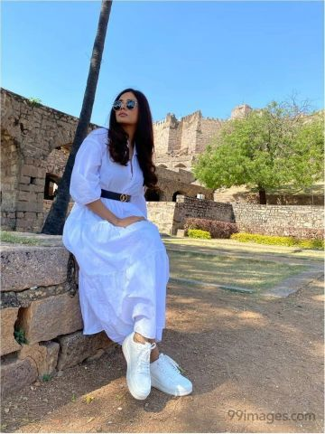 Parul Yadav Hot HD Photos & Wallpapers for mobile Download, WhatsApp DP (1080p)