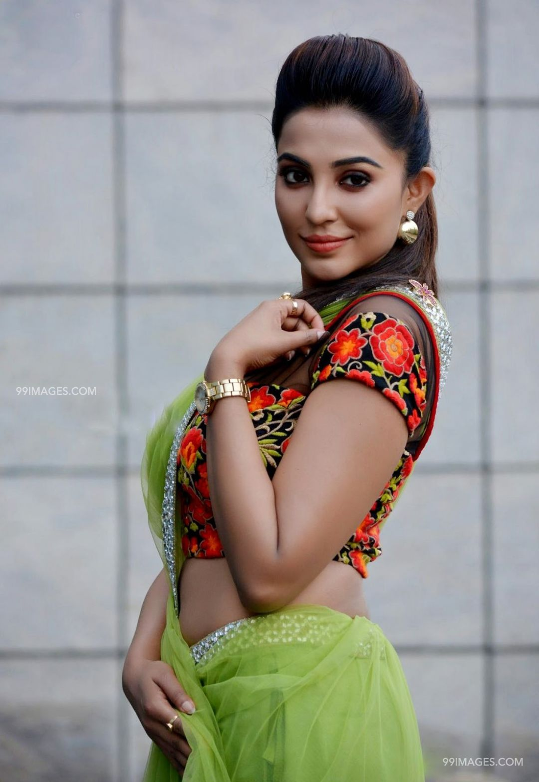 Parvathy Nair nudes (15 foto and video), Pussy, Is a cute, Selfie, panties 2018