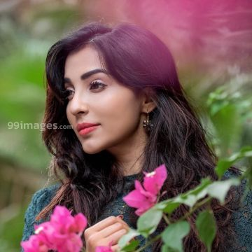 Parvathy Nair Beautiful Photos & Mobile Wallpapers HD (Android/iPhone) (1080p)